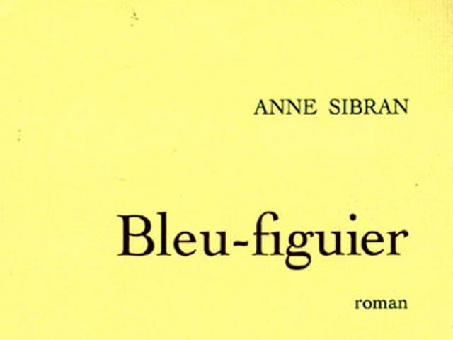 bleu-figuier