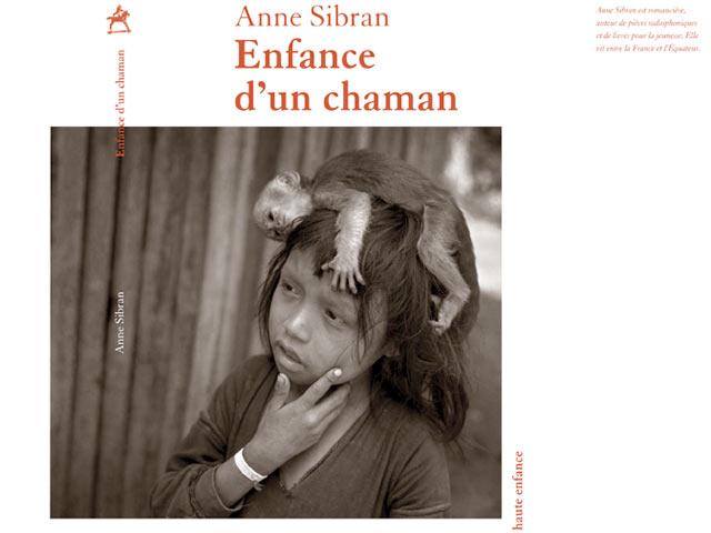 enfance_d_un_chaman