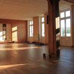 Zendo Centre Assise France